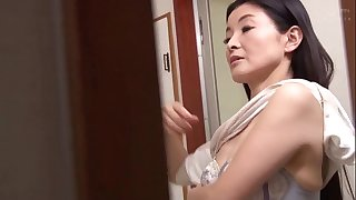 Japanese Mom First Time Inside - LinkFull: https://ouo.io/6Ut1Ss