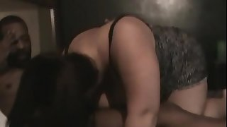 cuckold cheating slut making her white endowed film her getting used by her bbc boss
