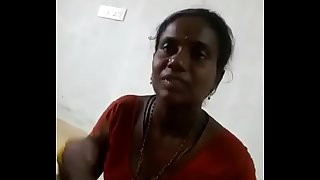 Tamil virginal maid shantha fucked by her manager in freshly constructed house . TAMIL AUDIO .USE HEADPHONES