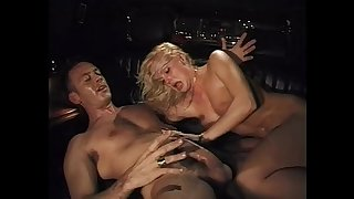Rocco's Greatest Ball-sac Fucks (original movies)